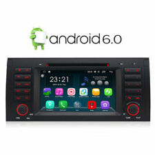 A-Sure MP3 Player Car Stereos & Head Units