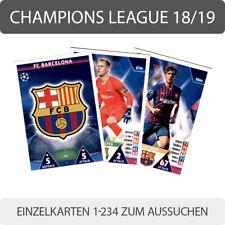 ucl2 Statistics Match coronó liga de campeones 19//20