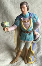 Lenox Legendary Princess Collection 'The Prince' Figurine Rapunzel 1992 Mint!