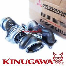 Genuine Turbocharger 7649291 49131-07051 BMW E89 E90 E91 E92 E93 135i 335i N54