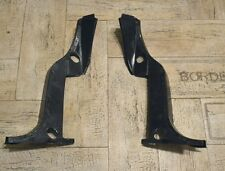 Lada Niva 1700 Tailgate Pillar Kit L+R 21213-5601108 + 21213-5601109