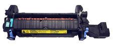 Kit Fusor HP CM3500 220V CE506A / CE484A / CC519-67918