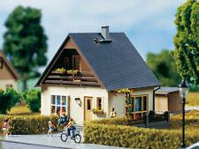Auhagen 11378 échelle H0 Maison GABI # Neuf Emballage d'ORIGINE #