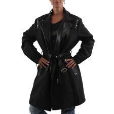 Manteaux et vestes Diesel en laine pour femme