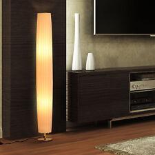 Stainless Steel Modern Floor Lamps | eBay