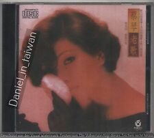 Tsai Chin 蔡琴 Old song 蔡琴老歌 (1985) TAIWAN CD SEALED