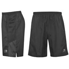 Karrimor Lightweight Fitness Shorts for Men