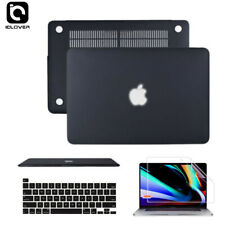 For Macbook Pro 13 Inch Matte Hard Case& Keyboard & Screen Protector A2289 A2251