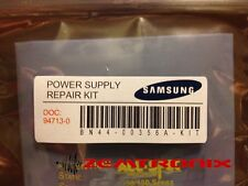 SAMSUNG Power Supply Repair Kit for BN44-00356A (official kit)