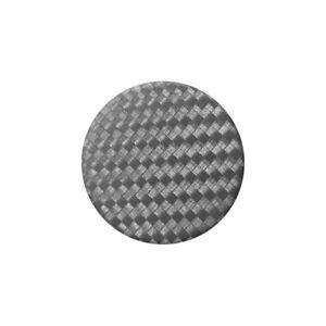 PopGrip Universal Grip (Gen2) Holder - Carbonite Weave