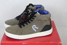 Replay GBZ19.000 Schuhe,Sneaker,Gr.31,neu,OVP,LP 70€