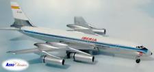 Aeroclassics ACECBJC Iberia Convair CV-990 Hybrid EC-BJC 1/400 Diecast Jet Model
