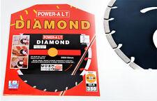 Diamanttrennscheibe Trennscheibe Ø 350mm