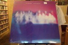 Tim Hecker Love Streams 2xLP sealed vinyl