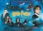 Внешний вид - Harry Potter movie poster The Philosopher's Stone movie poster - 12 x 16 inches