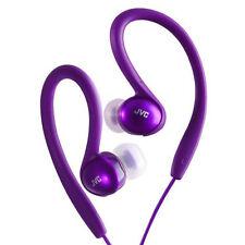 JVC Sports Wired Headphones
