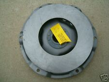 "85025 Pressure Plate Reman 12"" for IH Tractors NEW"