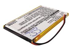 Battery for Haier HLT71 PL903295 TVS3970A HERLT71 CP-HLT71 HLT71BAT ATSC710 805-