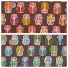 "1 - 2 Metres Linen 46 - 59"" Craft Fabrics"