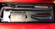 """ghd gold Professional 1/2"""" Styler Flat Iron Hair Straightener AUTHENTIC"""