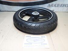 Ruota cerchio pneumatico anteriore Ducati Monster 600 1998-2002