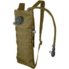 MFH MOLLE Drink Modular System Olive Size L