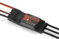 Hobbywing SkyWalker UBEC 50A 2-4S Lipo Switch Mode 5V/5A Brushless ESC F17835