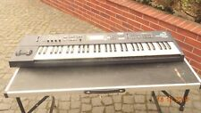 Keybord und Orgeln Zustand gebraucht
