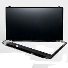 "ChiMei Innolux 15.6"" N156HGE-LB1 Laptop FHD LCD Display 40 Pin Screen Panel"