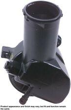 20 6247 A1 Cardone Power Steering Pump P/N:20 6247