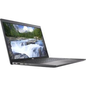 Dell Latitude 3000 3301 13.3  Notebook - 1366 x 768 - Intel Core i3 (8th Gen) i3