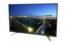 UNITED LED32x26 DVB-T TV LED HD TELEVISORE 32 POLLICI PERFETTAMENTE FUNZIONANTE