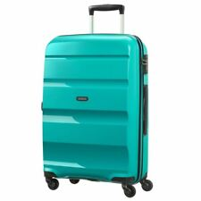 Trolley American Tourister Bon Air Spinner M Turquoise 85a 31002