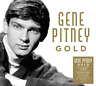 Gene PITNEY Gold New Deluxe Edition 3CD Digipack - Released 03/01/2020