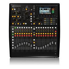 Behringer X32 Producer 16 Channel Digital Mixer Mixing Desk