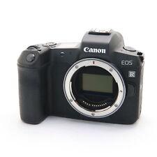 Canon EOS R 30.3MP Full Frame Mirrorless Digital Camera Body #74