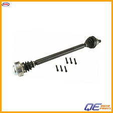 Audi A3 Front Right Driveshaft OPparts 40754100