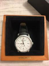 Baume & Mercier Automatic Watch 30m M0A08462