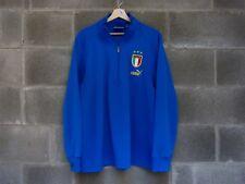 """XL Puma /'T7 ITALIA /""""Uomo con Cappuccio Felpa//Felpa con cappuccio taglia torace: 46-48/"""""""