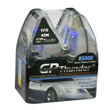 Authentic GP-Thunder II 8500K H10 9145 Xenon Quartz Light Bulb White SGP85-H10