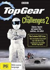 Sports Region Code 4 (AU, NZ, Latin America...) Motorsports PG Rated DVDs & Blu-ray Discs