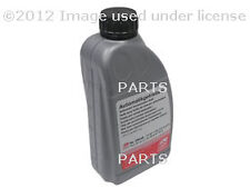 Automatic Transmission Fluid For Mercedes Benz S320 S420 CL550 SLK300 GL350 S400
