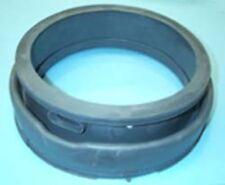 Rubber door washing machine Whirlpool 481246668269. rubber Hatch Wash
