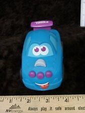 Hasbro  Tonka Car  2004