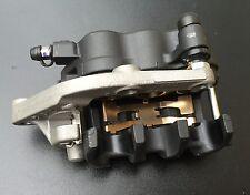Nissin Pinza de freno Honda Scooter SH 125,SH125i,JF23,45150-KTW-901