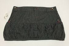 Jay Jay's Ladies Balloon Skirt Size 9 NEW WITH TAGS NWT