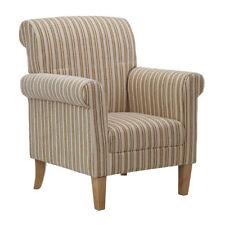 Unbranded Velvet Contemporary Furniture