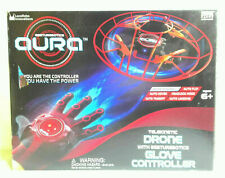 KD Interactive C17800US Aura Drone with Glove Controller