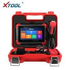 Diagnostique auto PRO X100 PAD PLUS valise lecteur de code scanner OBD2