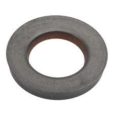 National Oil Seals 7216 Pinion Seal